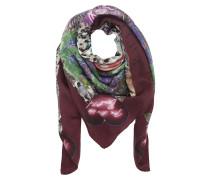 """scarf """"bloomy"""""""