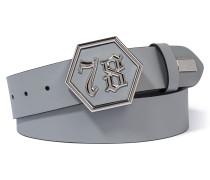 """Belt """"Core"""""""