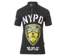 """Polo shirt SS """"Gang"""""""
