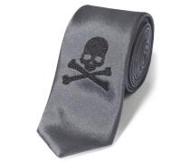 "tie ""gibson"""