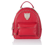 "Backpack ""Agnes small"""