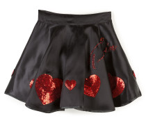 "Short Skirt ""Alanna"""