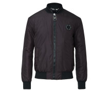 "bomebr jacket ""fairview spring"""