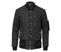 """nylon jacket """"empire"""""""