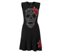 "Knit Day Dress ""Adelma Style"""