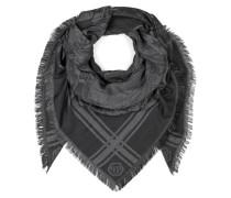 """scarf """"cayuta"""""""