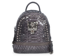 "backpack xs ""reptilia"""