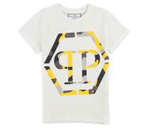 "T-shirt ""Camo PP"""