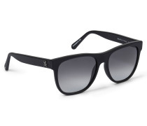 "Sunglasses ""Noel"""