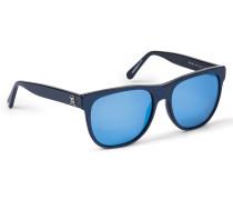 "Sunglasses ""Dawson"""