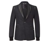 "blazer jacket ""maryland"""