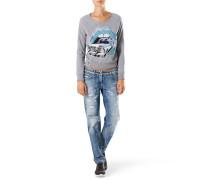 """Sweatshirt """"De Ville"""""""