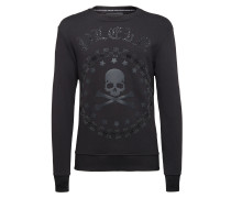 """Sweatshirt LS """"Bullet"""""""