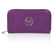 "Continental wallet ""philipa"""