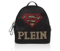 """backpack M """"sharona"""""""