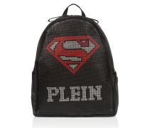 """backpack """"corona"""""""