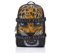 """Backpack """"K-27"""""""