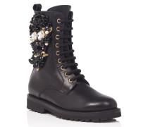 "boots ""demi"""