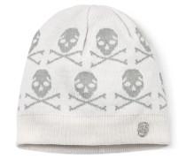 "hat ""style"""
