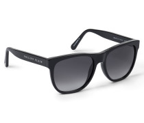 "Sunglasses ""Jan"""