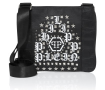 "Cross body ""Anteo"""