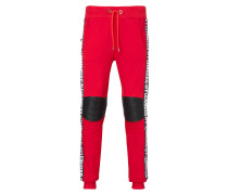 "jogging pants ""plein hero"""