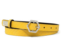 "belt ""nine o clock"""