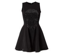 """Short Dress """"Light Brilliant"""""""