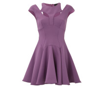 """cocktail dress """"mad about you"""""""