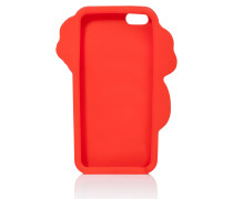 """iphone cover """"j'adore"""""""