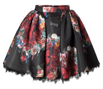 "skirt ""royal affair"""