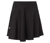 """skirt """"jefferson"""""""