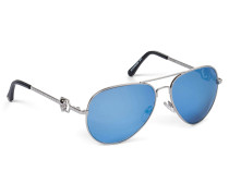 "Sunglasses ""Isabel"""