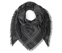 """scarf """"carlton"""""""