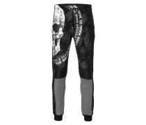 """Jogging Trousers """"Responsability"""""""