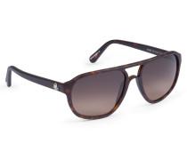 "sunglasses ""crusader"""