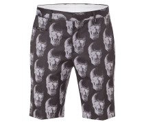 "short trousers ""evil's son"""