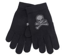 "Mid-Gloves ""zac"""