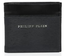 "Pocket wallet ""ANAUEL"""
