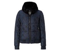 """nylon jacket """"space oddity"""""""