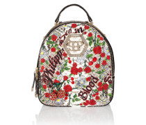 "Backpack ""Katy"""