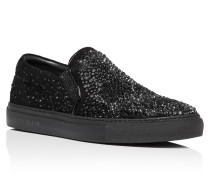 "slip on ""don´t care"""