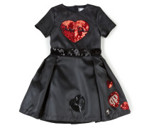 "Dress ""Annabelle"""