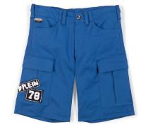 """shorts """"plein seventy-eight"""""""