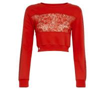 "Sweatshirt LS ""Geliana"""