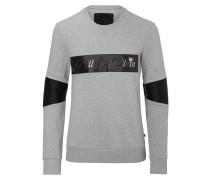 "Sweatshirt LS ""West"""