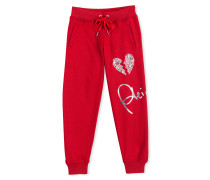 """Jogging Trousers """"Mady Paco"""""""