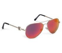 """Sunglasses """"Elisabeth"""""""