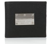 "american wallet ""gospel"""