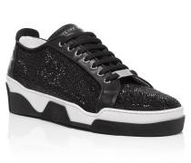 """low sneakers """"perth"""""""